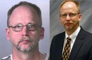 Sachtleben, as defendant and as professor