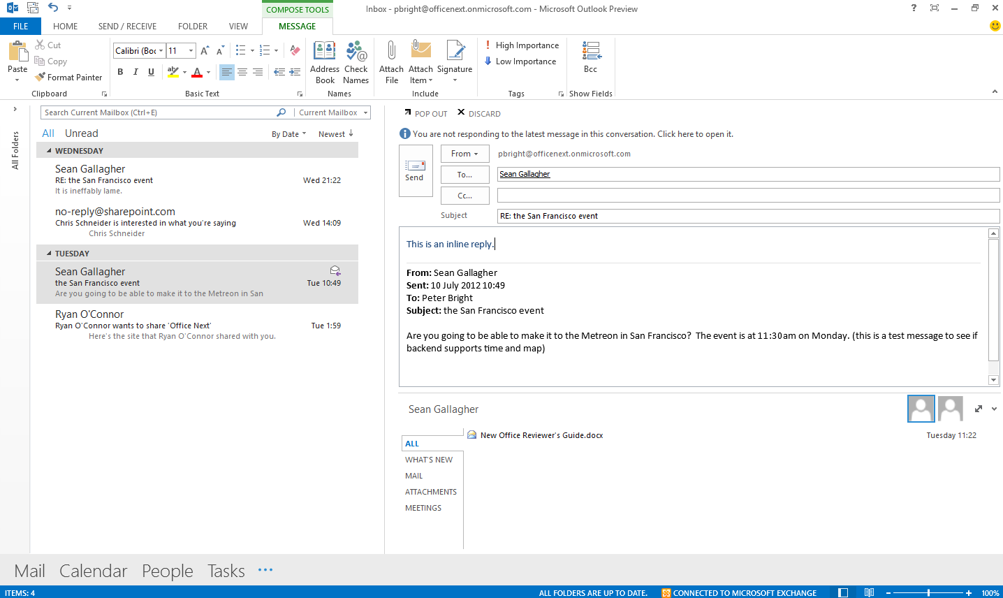 outlook-2013-inline-reply.png