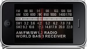 Радио Для Iphone - фото 10