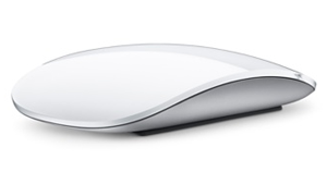 Apple Magic Mouse Driver Windows 7