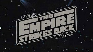 the empire strikes back counterrevolutionary strategies Columbia created a line of 'empire strikes back' jackets and sold out in minutes the empire strikes back channel strategy + insights weber shandwick.