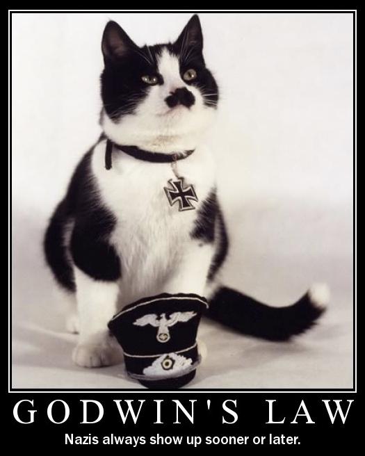 [Image: godwin-cat-4e5ea5d-intro.png]