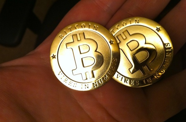 nobody gets me bitcoins  4e4c2ea intro Bitcoins are now a billion dollar market