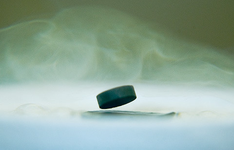 What Could We Do With Room Temperature Superconductors