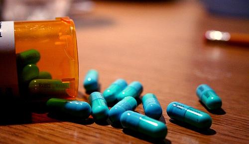 Cannabidiol Oil For Anxiety Dosage