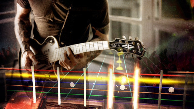 The three reasons Rocksmith fails as a way to learn guitar ...