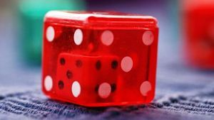 Dice-4ee63a4-listing