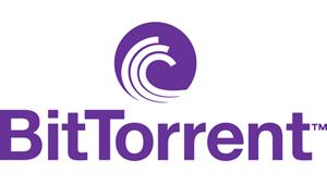 bittorrent_logo-4f33ef4-intropng