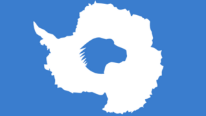 Mozilla Antarctica community site launched by coolest Firefox fans | Ars Technica