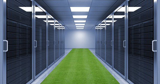 how to buy amazon cloud server