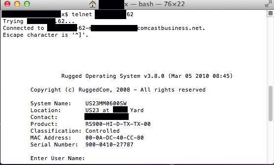 Ip Design Tool Serial Numberl