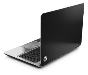 HP ENVY Ultrabook_RearRightOpen_BlackSilver