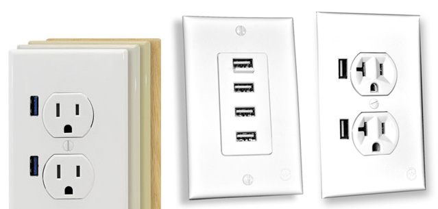 Leviton Tech Support also Electrical Switches And Outlets likewise 221339272417 furthermore 111910251271 likewise Smart Receptacle. on leviton usb outlet review