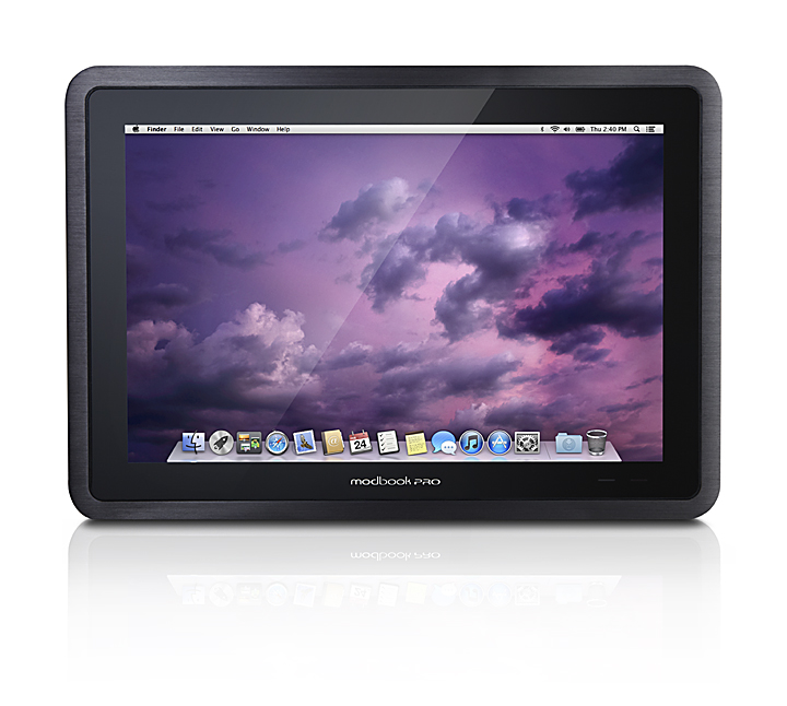 Mbp_front_fp