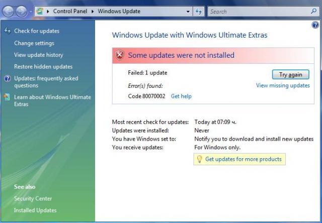 http://cdn.arstechnica.net/wp-content/uploads/2012/06/windows_update-640x461.jpg