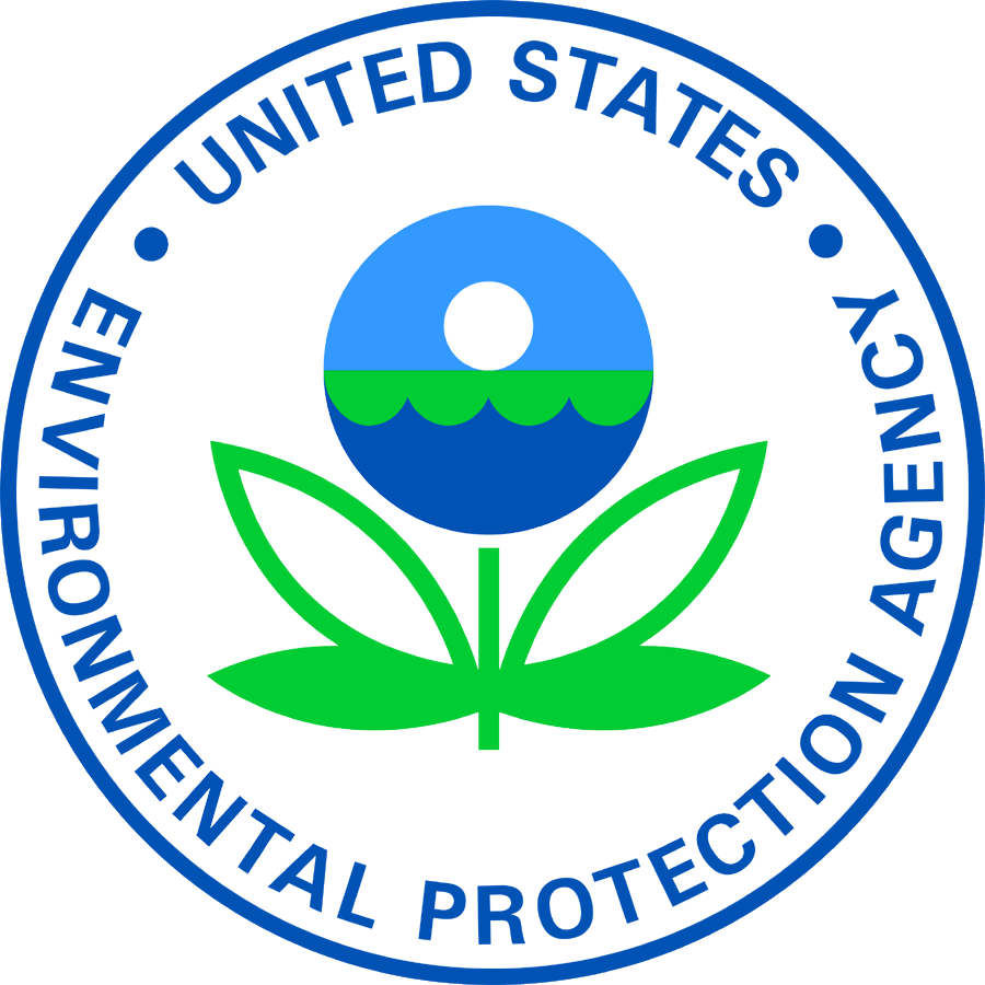 Epa_logo