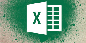 Office2013-excel