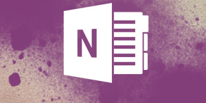Office2013-onenote