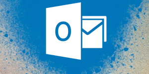 Office2013-outlook1