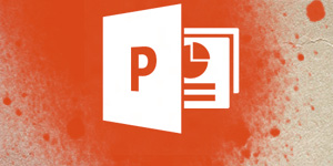 Office2013-powerpoint
