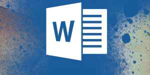 Office2013-word