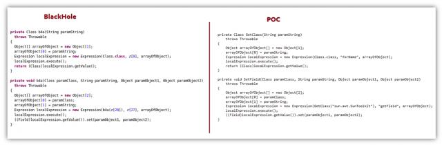 http://cdn.arstechnica.net/wp-content/uploads/2012/08/code_comp-640x210.png