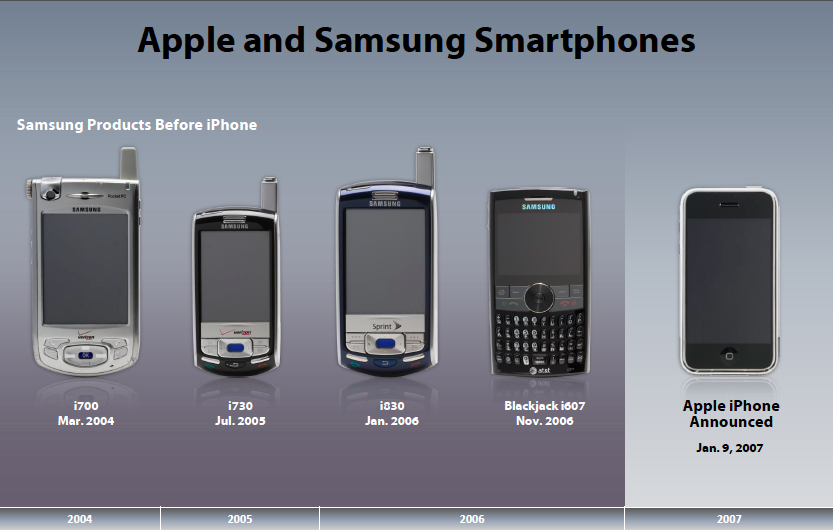 samsung-iphone-1.png
