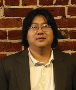Lee Tien, a staff attorney at the Electronic Frontier Foundation, is concerned about the misuse of LPRs.