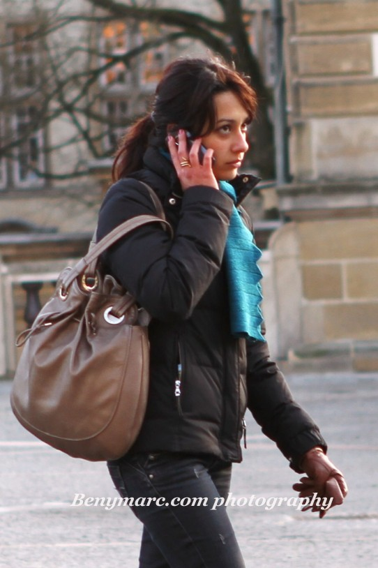 Woman-on-phone-copy