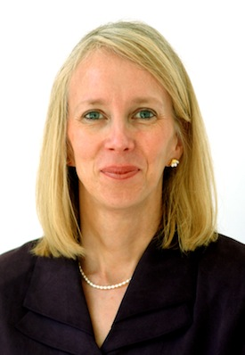 Joan Engebretson