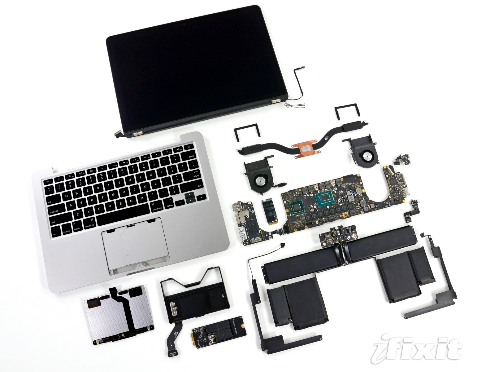 how to choose ram for macbook pro