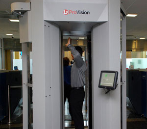 Image result for tsa body scanners