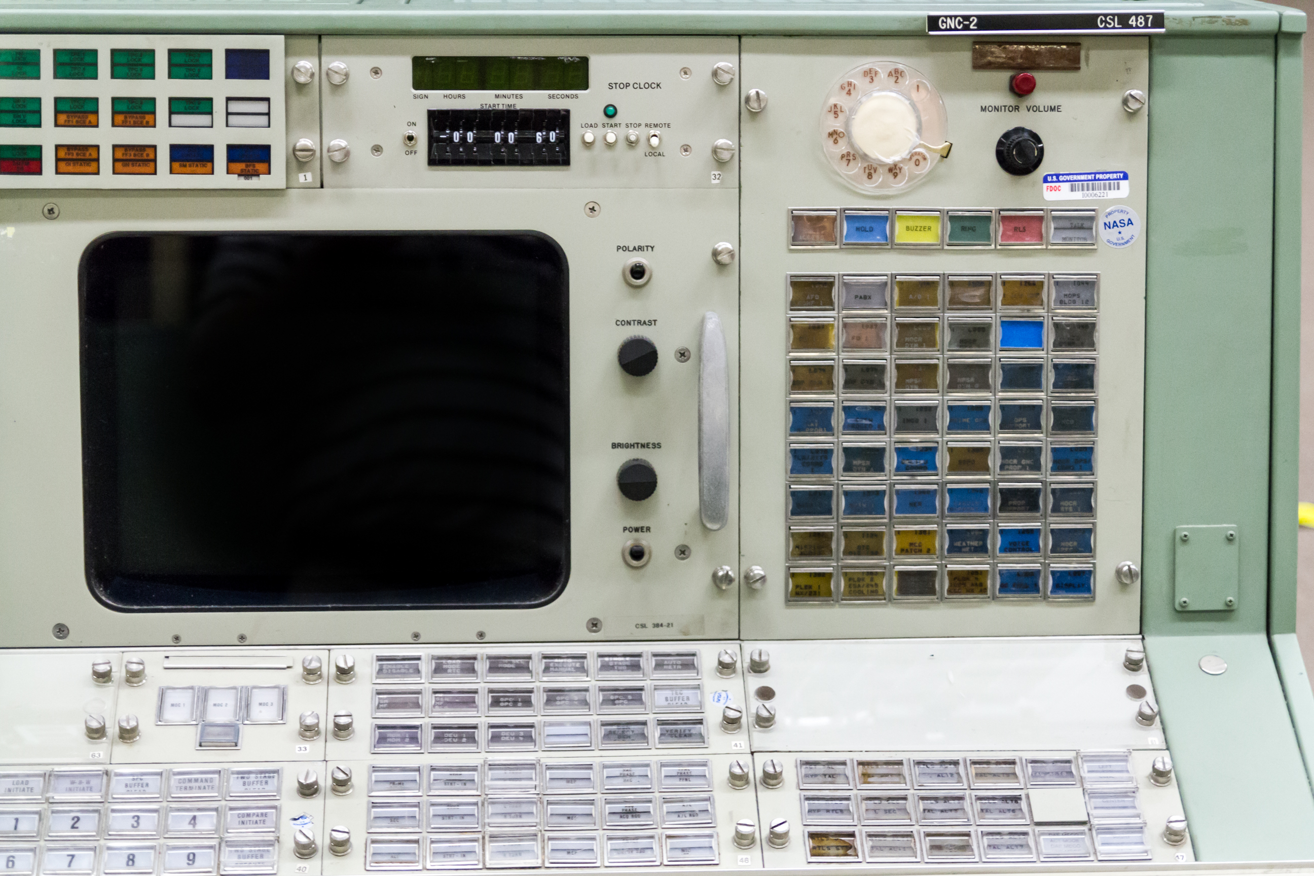 Motor control center - , the free encyclopedia