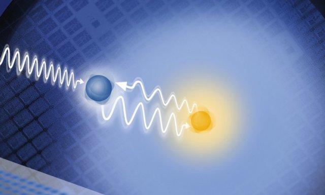 quantum computing for computer scientists pdf