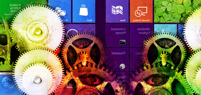 Windows8-clockwork1