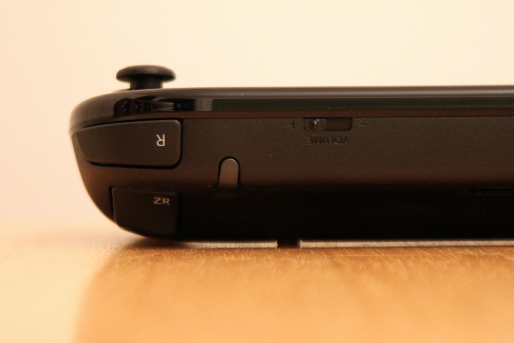Ten Things That Surprised Us About The Wii U Hardware