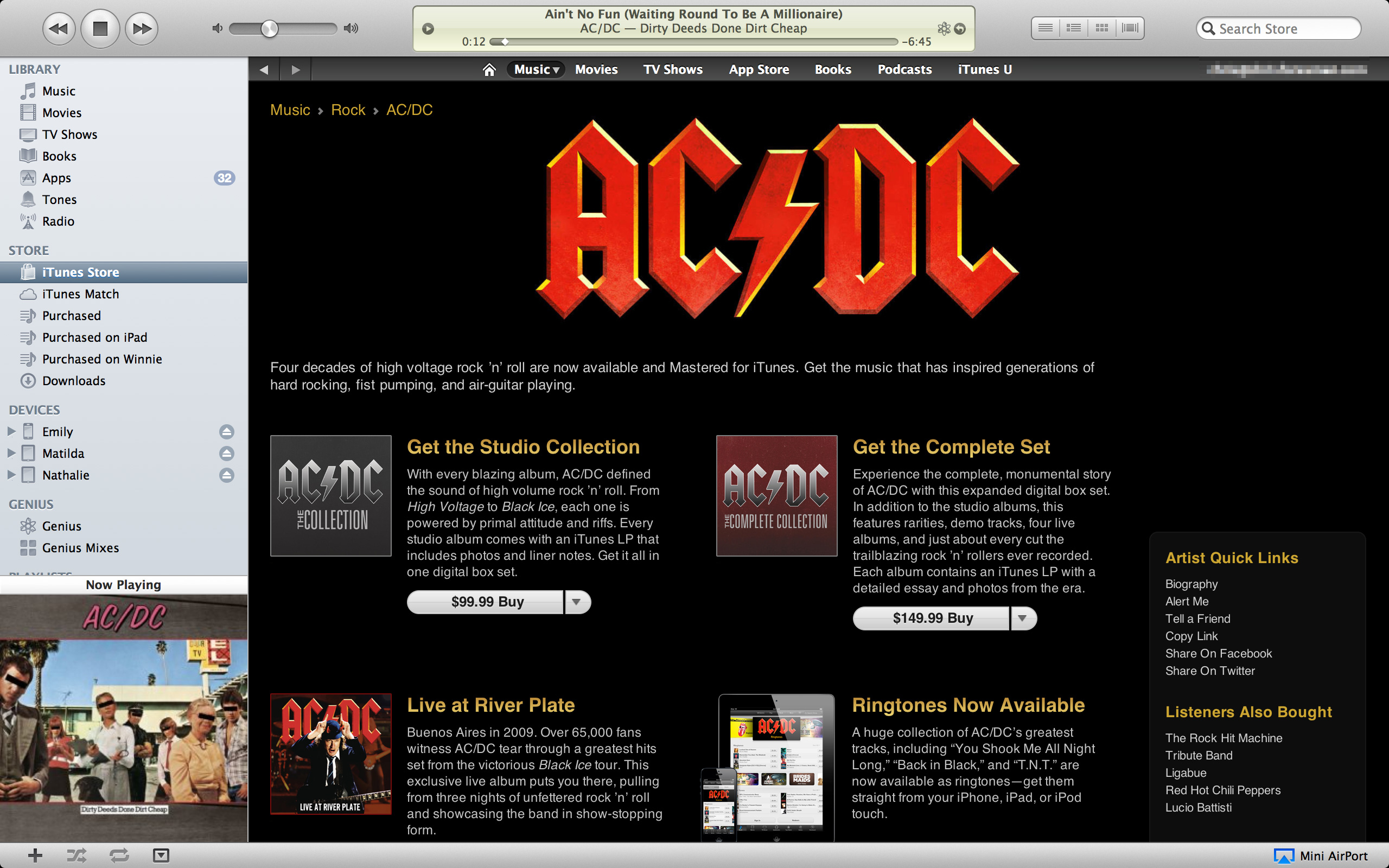 acdc money talks download free