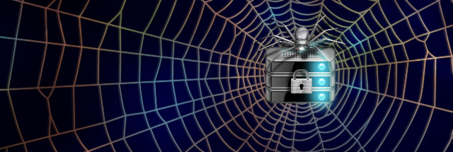 how to set up a safe and secure web server