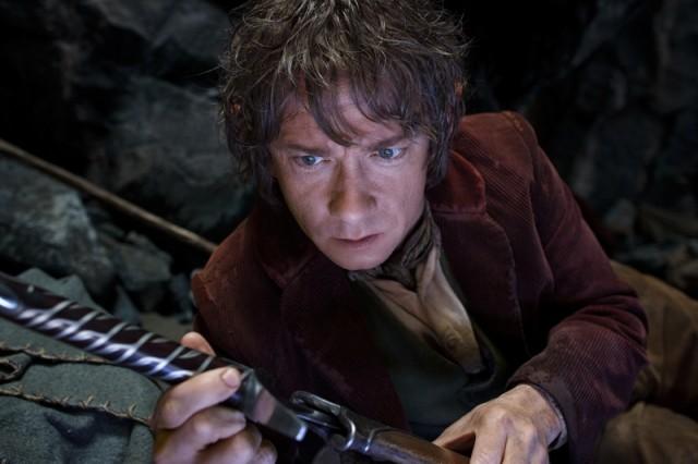 Ars Technicast, Episode 17: Deconstructing The Hobbit