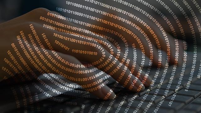 http://cdn.arstechnica.net/wp-content/uploads/2012/12/digital-fingerprint.jpg