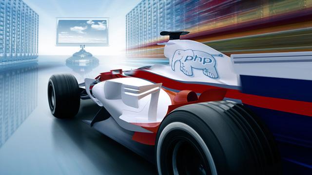 php-racecar.jpg