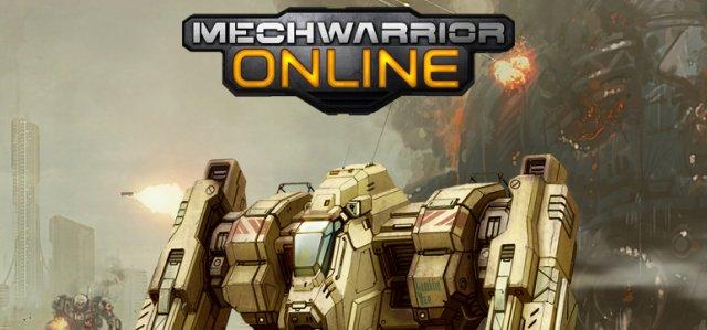 online games robot