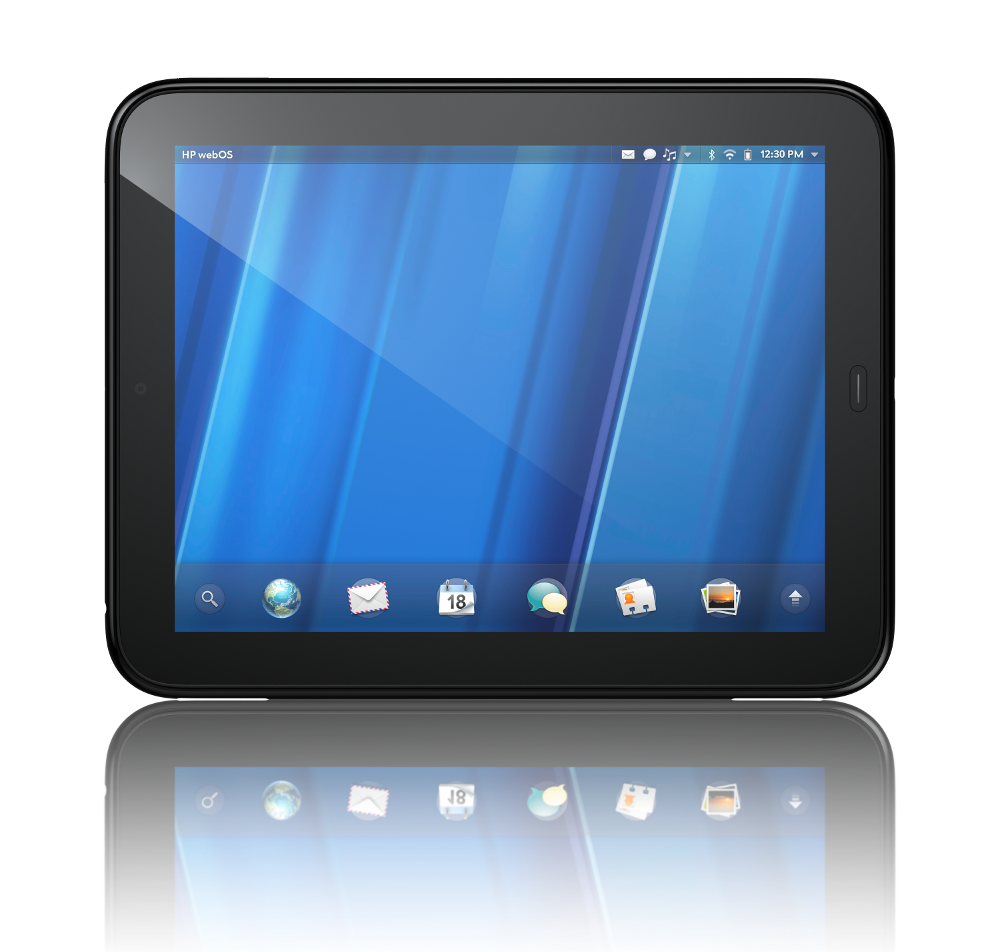 HP released the Community Edition release to allow developers to learn how the platform and hardware worked together so that they might apply it to future tinkering in Open webOS 1.0.