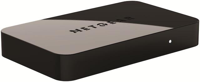 The Push2TV from Netgear.