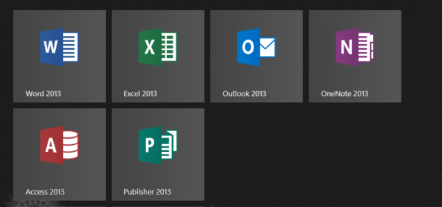Got questions as you dig in to Office 2013? Send them to us