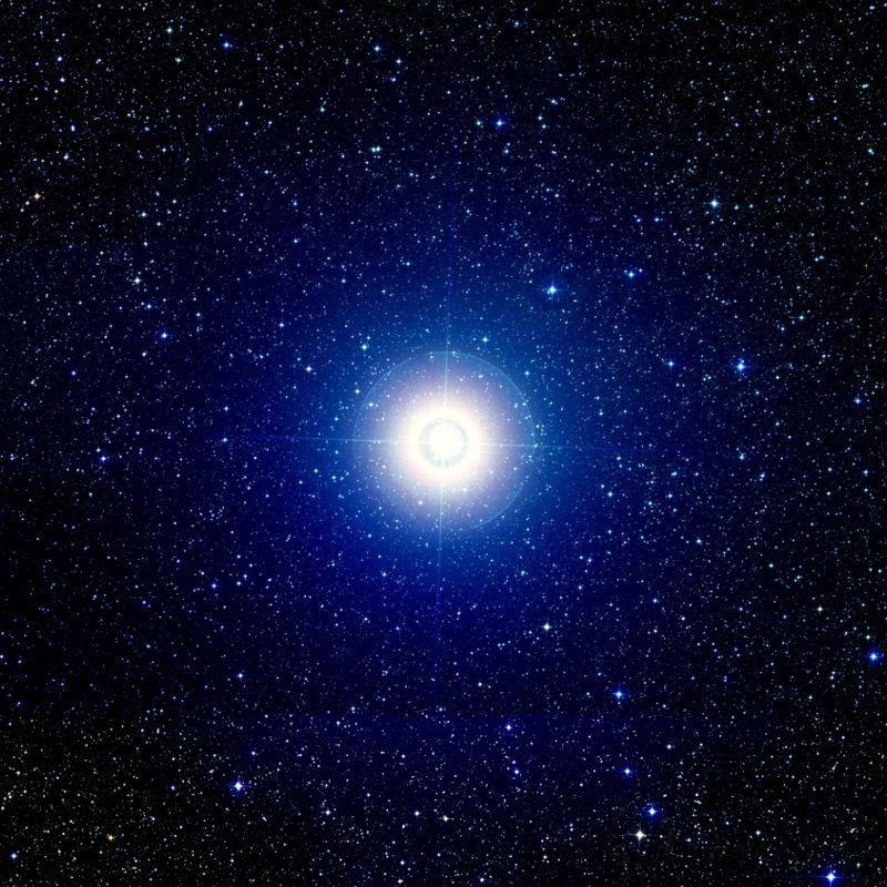 supernova threat to earth - photo #12