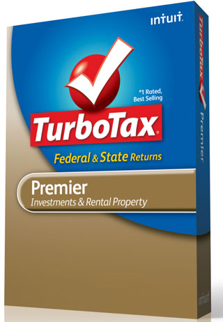 How the maker of TurboTax fought free, simple tax filing