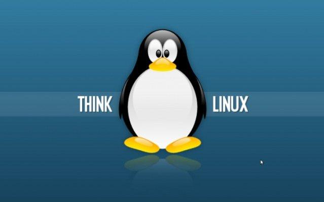 linuxdesktop-640x400.jpg