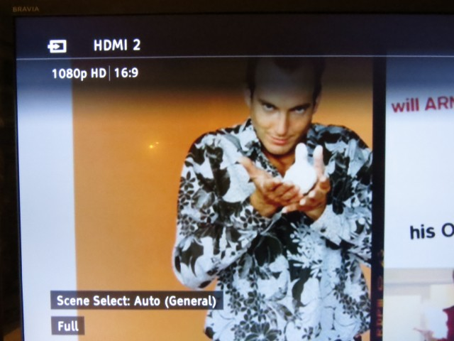 1080p!